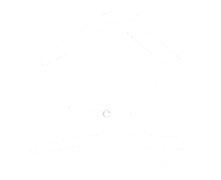 FinanceCorp Logo White