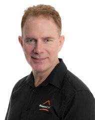 MikeBurns-profile