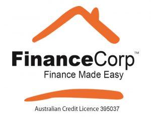 finance-Corp-Logo