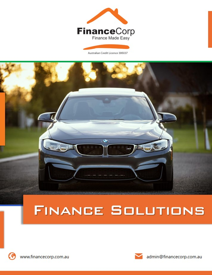 Car and Personal Loans Book Cover