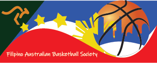filipino-australian-basketball-society
