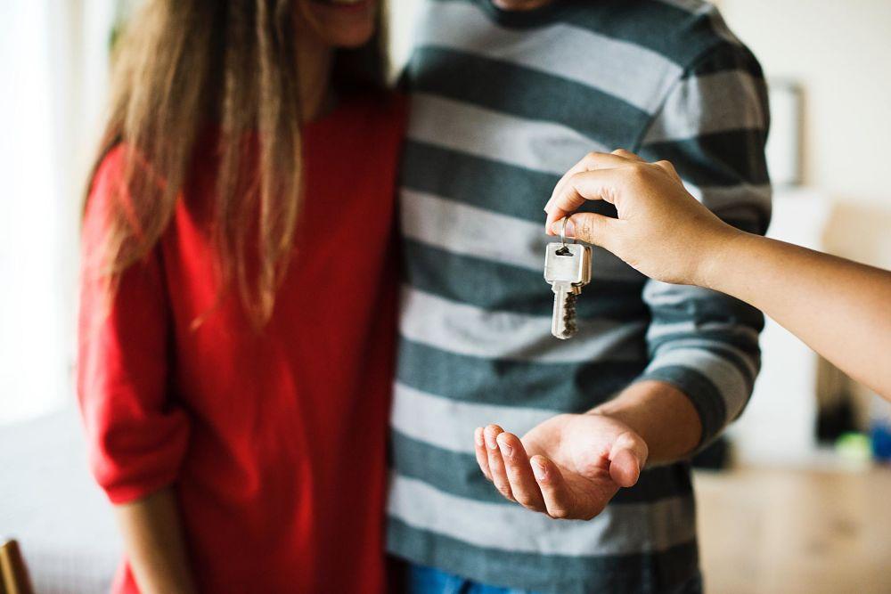 Advantages Of Choosing Mortgage Broker