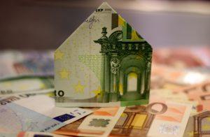 construction loan money