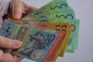 Business loan in Australia